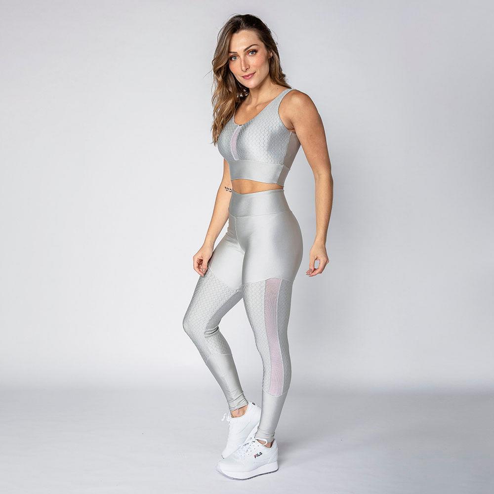 agua-e-luz-moda-fitness-e-moda-praia-2020-col-2--24-