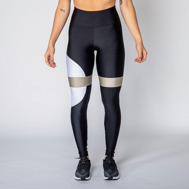 agua-e-luz-moda-fitness-e-moda-praia-2020-col-2--9-