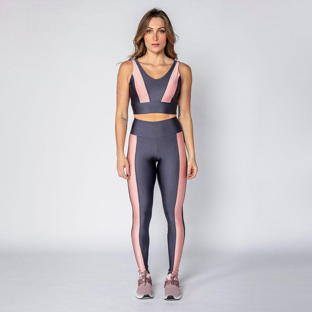 agua-e-luz-moda-fitness-e-moda-praia-2020-col-2--102-