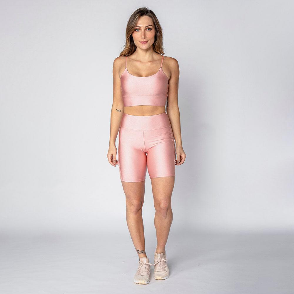 agua-e-luz-moda-fitness-e-moda-praia-2020-col-2--65-