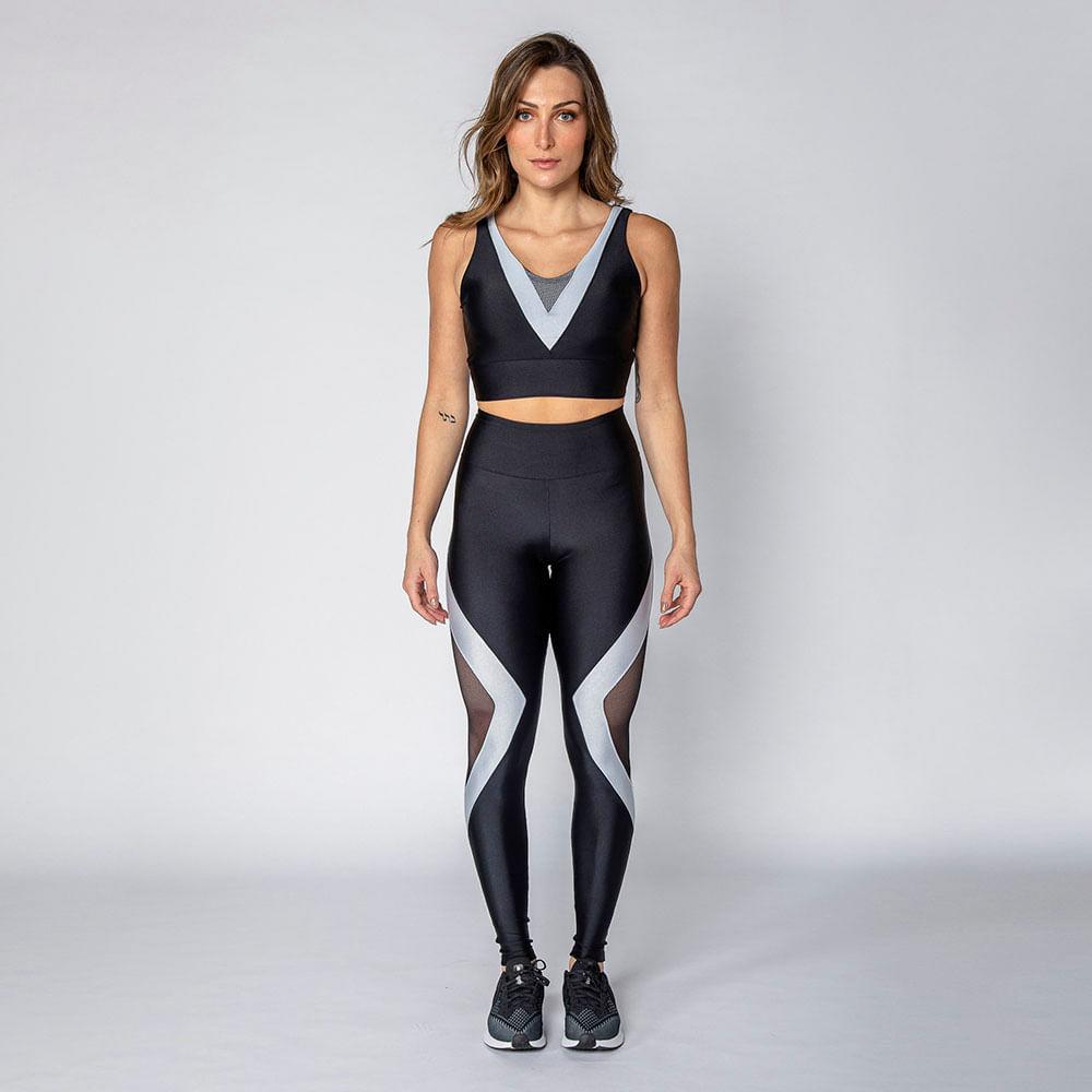 agua-e-luz-moda-fitness-e-moda-praia-2020-col-2--163-
