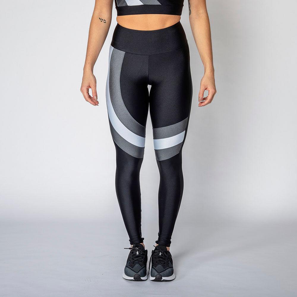 agua-e-luz-moda-fitness-e-moda-praia-2020-col-2--2-