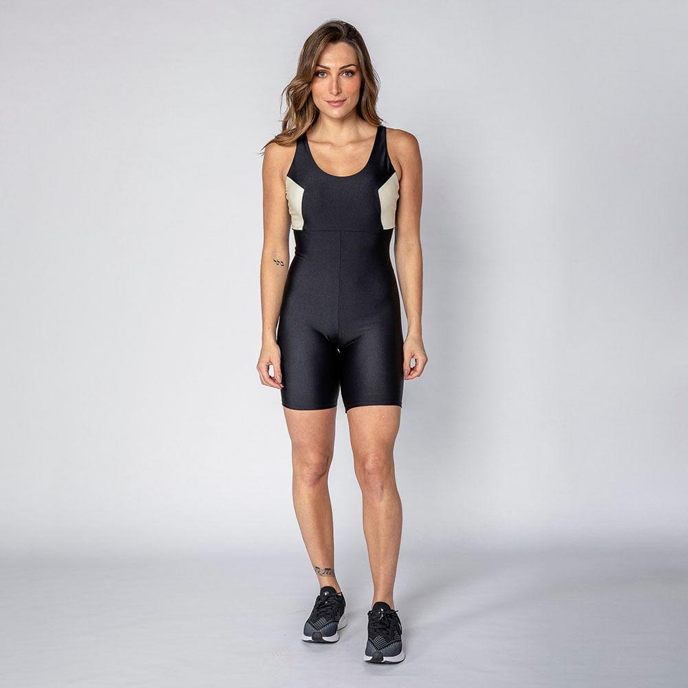 agua-e-luz-moda-fitness-e-moda-praia-2020-col-2--173-