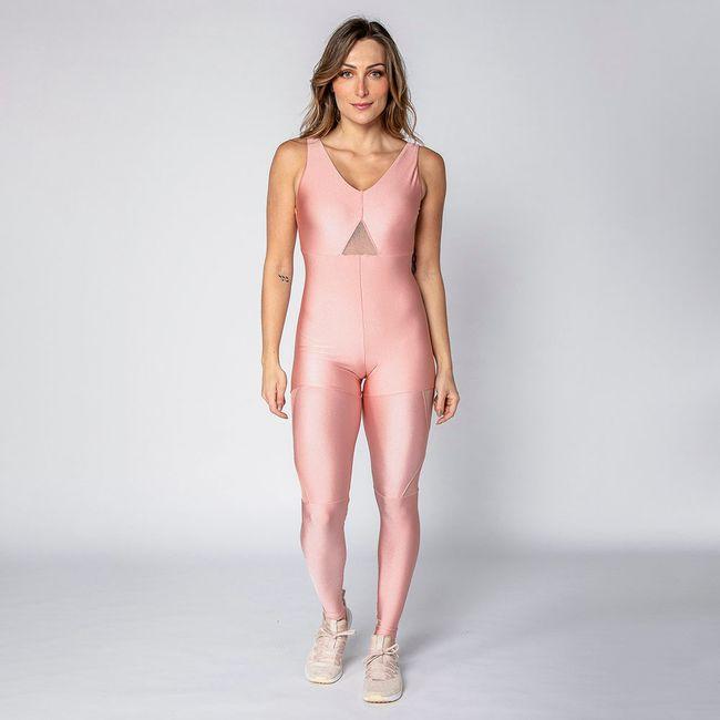 agua-e-luz-moda-fitness-e-moda-praia-2020-col-2--73-