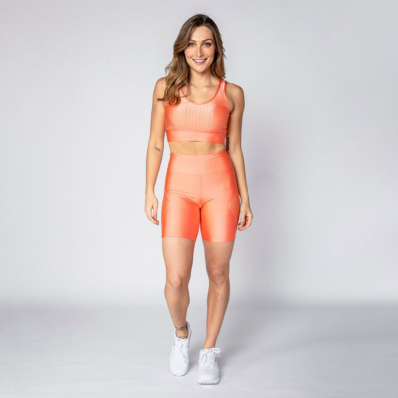 agua-e-luz-moda-fitness-e-moda-praia-2020-col-2--40-