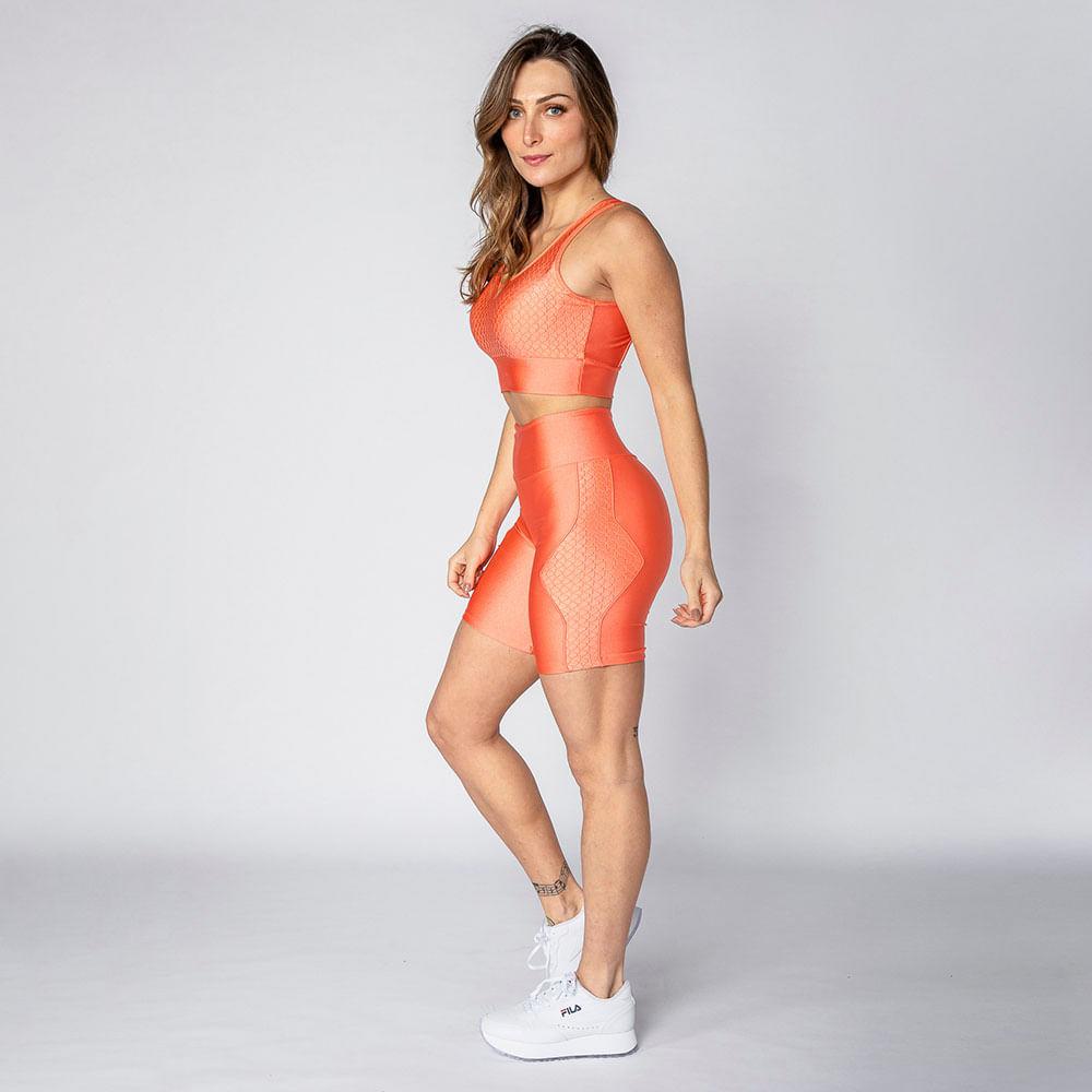 agua-e-luz-moda-fitness-e-moda-praia-2020-col-2--39-