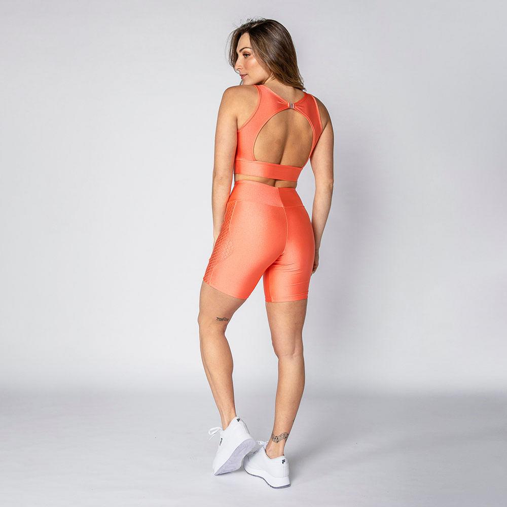 agua-e-luz-moda-fitness-e-moda-praia-2020-col-2--38-